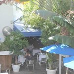 Photo de Sobe You Tropical Bed & Breakfast Inn