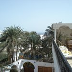Photo de Dahab Coachhouse