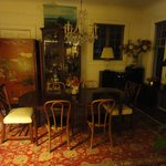 Bilde fra Bed & Breakfast On Broadway