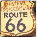 Bistrot Ruote 66