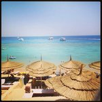 Foto di Sharm Holiday Resort Hotel