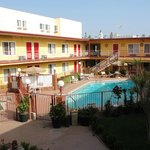 Foto di Americas Best Value Inn & Suites