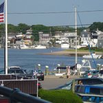 Hyannis Holiday Motel의 사진