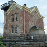 Foto de Saugerties Lighthouse