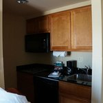 Photo de Homewood Suites Fairfield - Napa Valley Area