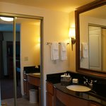 Foto de Homewood Suites Fairfield - Napa Valley Area