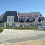 Photo of Dorfhotel Sylt