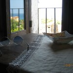 Photo of Bed and Breakfast Lavinium