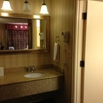 Φωτογραφία: Red Lion Inn & Suites Missoula