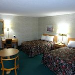 Photo de Regency Inn Perrysburg