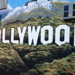 Foto van Hollywood Inn Express North