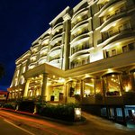 Royal Regency Hotel Makassar