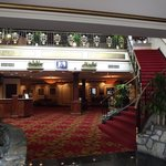 Royal Regency Hotel Foto
