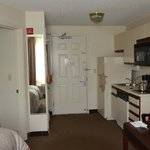 Candlewood Suites Washington, Dulles Herndon照片