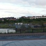 Premier Inn Barry Island (Cardiff Airport)の写真