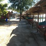 Photo of Rust Mimpi Manis Bungalows