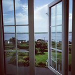 Ceann Tra Heights Bed and Breakfast Foto