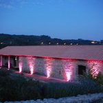 Quinta do Medronheiro Hotel Rural의 사진