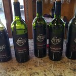 Foto de Hook and Ladder Winery