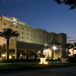 Homewood Suites Miami Airport-Blue Lagoon