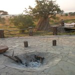 Photo de Eco Lodge Africa