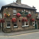The Woolpack