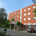 Ibis Hannover Medical Park照片