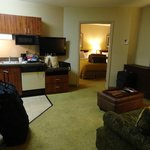 Φωτογραφία: Homewood Suites by Hilton Atlanta - Buckhead