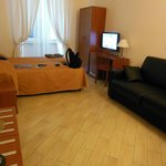 Foto di Affitta Camere Rental in Rome 2000