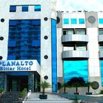 Photo of Planalto Bittar Hotel