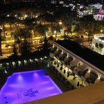 ภาพถ่ายของ Palacio Estoril Hotel, Golf and Spa
