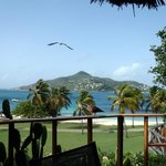 Photo de Petit St. Vincent Resort