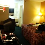 Motel 6 Cookeville의 사진