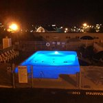 Foto de Hyannis Holiday Motel