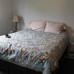 Farm Bed and Breakfast Foto