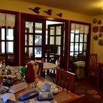 Photo of Hostal Carla Minte