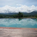 Photo de Phu Pai Art Resort