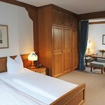 Photo of Avalon Hotel Bad Reichenhall