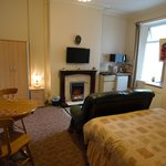 Waverley House Apartments의 사진