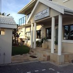 Palm Beach Guesthouse의 사진
