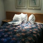 Foto de Travelodge Brockville