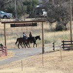 Foto de Xanadu Ranch GetAway / Private Guest Rooms / Guest Ranch & Horse Motel