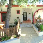 Bed and Breakfast Gallipoli