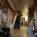 Photo de HI-Halifax Heritage House Hostel