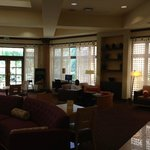 Foto de La Quinta Inn & Suites Durham Research Triangle Pk