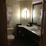 Foto di La Quinta Inn & Suites Durham Research Triangle Pk