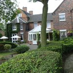 Premier Inn Coventry / Nuneaton의 사진