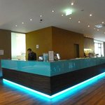 Motel One Frankfurt照片