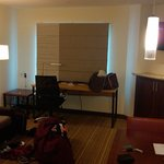Φωτογραφία: Residence Inn by Marriott Springfield South