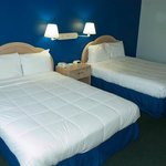 Foto de Leisure Hotel of Osage Beach